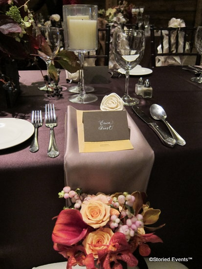 Vermont wedding design vermont wedding parlor for Absolutely you salon